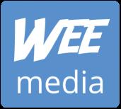 Weemedia logo