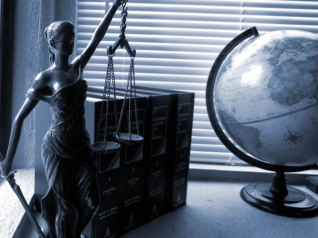 Advokat Esbjerg